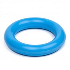 Толстое кольцо пессарий Dr.Arabin DR